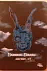 Donnie Darko (Directors Cut / Steelbook)