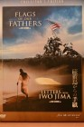 Flags Of Our Fathers / Letters From Iwo Jima (Steelbook)