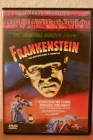 Frankenstein (Classic Monster Collection)