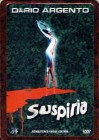 Suspiria (Metalpack) [DVD] Neuware in Folie