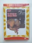Internat der sündigen Töchter, FR-SUI 1968, DVD Sunfilm
