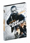 Close Range - DVD /BD Mediabook A Lim 250  OVP