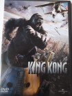 King Kong - Peter Jackson, Naomi Watts, Adrien Brody