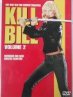Kill Bill Vol. 2  Quentin Tarantino, Killerbraut Uma Thurman