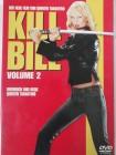 Kill Bill Vol. 2  Quentin Tarantino, Killerbraut Uma Thurman