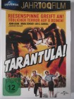 Tarantula - Riesenspinne greift an - Tarantel, Jack Arnold
