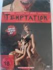 Temptation - Vampirherz für immer - FSK 18 Gothic Horror