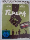 Tepepa - Revolution in Mexiko - Tomas Milian, Orson Welles