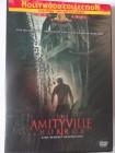 The Amityville Horror - Satanische Stimme - Haus des Satan