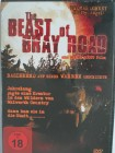 The Beast of Bray Road - Kreatur im Wald - Werwolf, Fleisch