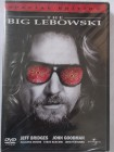 The big Lebowski - Sp Edition - Jeff Bridges, Julianne Moore
