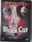 The Black Cat - Die schwarze Katze – UNCUT Edgar Allan Poe