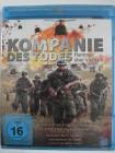 Kompanie des Todes - Flammen über Vietnam - Apocalypse Now