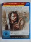 K�nigreich der Himmel - Director`s Cut - Bloom, Neeson