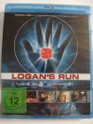 Logans Run - Flucht ins 23. Jahrhundert - Sterben Pflicht