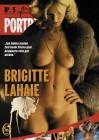 Simple Movie Porträt #5 - Brigitte Lahaie - NEU