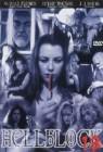 Hellblock 13 - DVD