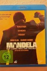 Mandela - Der lange Weg zur Freiheit