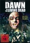 Dawn Of The Living Dead  - DVD