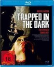 Trapped in the Dark  [Blu-ray]