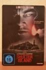 Shutter Island (Steelbook)