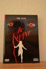 The Ripper (Trash Collection)