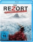The Rezort BR - NEU - OVP