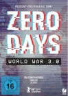 Zero Days - World War 3.0 - Dokumentation - NEU - OVP