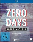 Zero Days BR - World War 3.0 - NEU - OVP