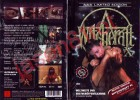 Witchcraft X - 666 Limited Edition / Gr. HB NEU OVP uncut