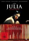 Julia - Blutige Rache [DVD] Neuware in Folie