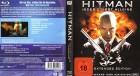 Hitman - Jeder stirbt alleine - Extended Edition