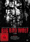 Big Bad Wolf [DVD] Neuware in Folie