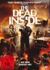 Dead Inside - Das Böse vergisst nie! [DVD] Neuware in Folie