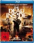 Dead Inside - Das Böse vergisst nie! [Blu-Ray] Neuware