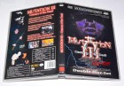 Mutation 3: Century of the Dead DVD - Double Disc Set -