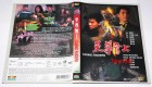 Casino Raiders DVD - mit Andy La - RC 0 - kein dt. Ton -