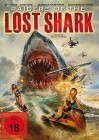 Raiders of the Lost Shark [DVD] Neuware in Folie