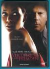 Verführung einer Fremden DVD Halle Berry, Bruce Willis s g Z