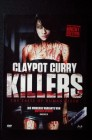BluRay - Claypot Curry Killers (Uncut Edition)