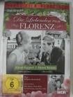 Die Liebenden von Florenz - Horst Janson, Tragödie von 1940