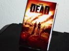 The Dead - AVV Hartbox Blu-ray