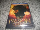DIE PASSION CHRISTI DVD Neu OVP Erstauflage HARTER FILM !!!!