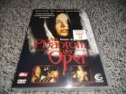Das Phantom der Oper ++ Dario Argento ++ DVD Neu OVP uncut !