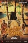 In der Gewalt der Zombies (große Hartbox)  [DVD]  Neuware