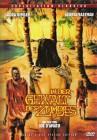 In der Gewalt der Zombies (kleine Hartbox) [DVD] Neuware