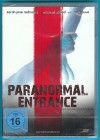 Paranormal Entrance DVD Sarah-Jane Redmond NEU/OVP