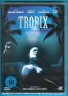 Tropix DVD Ryan Barton-Grimley NEU/OVP