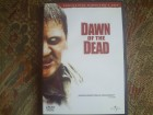Dawn Of The Dead -  Exklusiver Dierectors cut  - Dvd