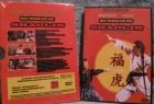Das Todeslied der Shaolin DVD Uncut (U)